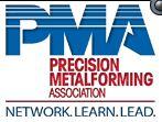 PMA ASSOCIATION