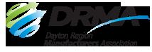 metal stamping companies | DRMA