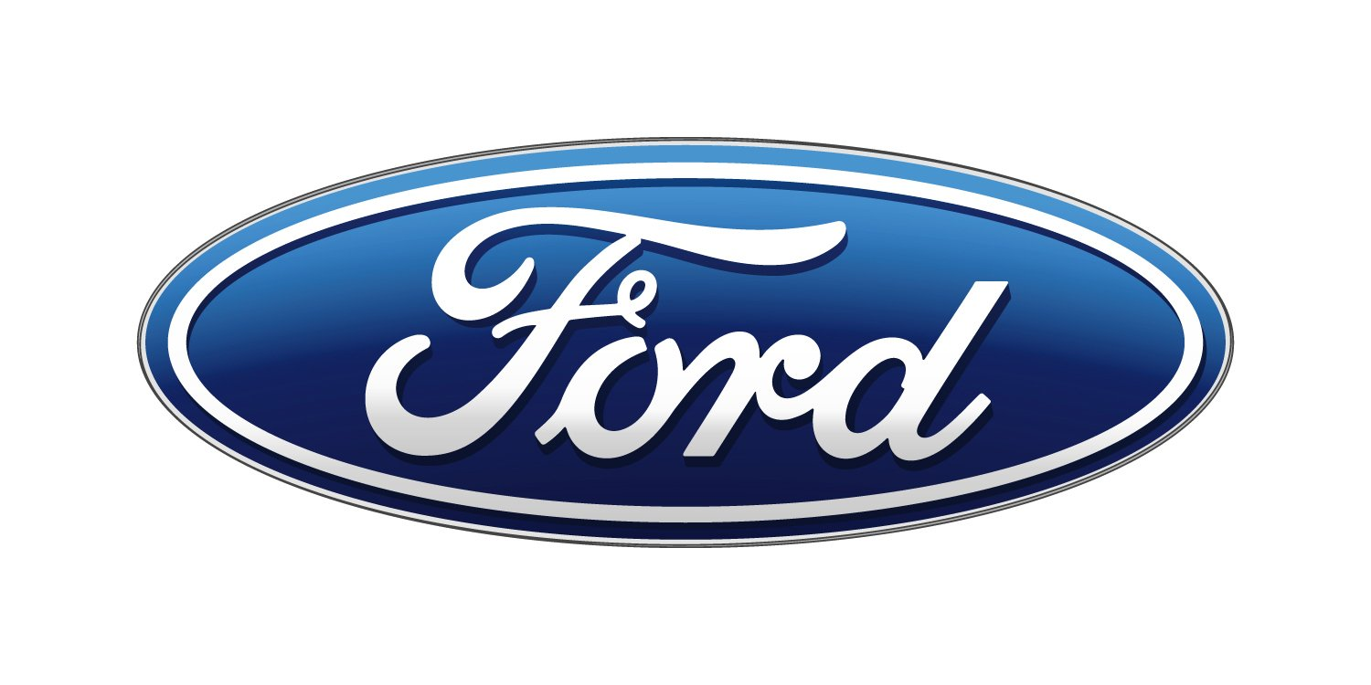 Industrial Metal Stamping Ford