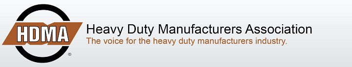 metal stamping companies | Heavy Duty Manufactures Association
