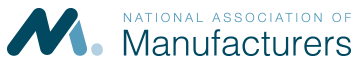 metal stamping companies | National Association of Manufactures