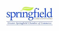 metal stamping companies | Springfield Chamber of Commerce