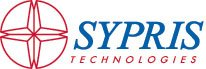 Industrial Metal Stamping Sypris Technologies