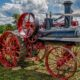 tractor_farming_technology